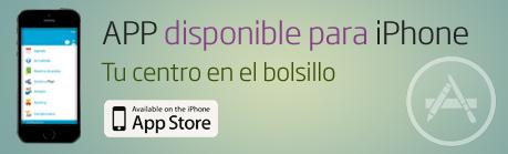 iphone_club